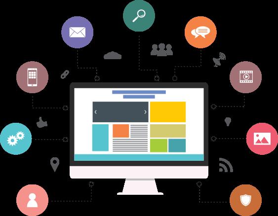 web-designing[1]