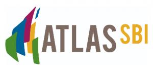 atlas-sbi