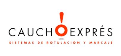cauchoexpres