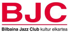 jbc_logo-e1420223675924