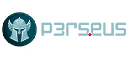p3rseus